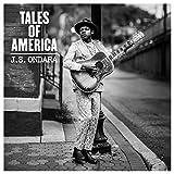 Tales of America - .S. Ondara