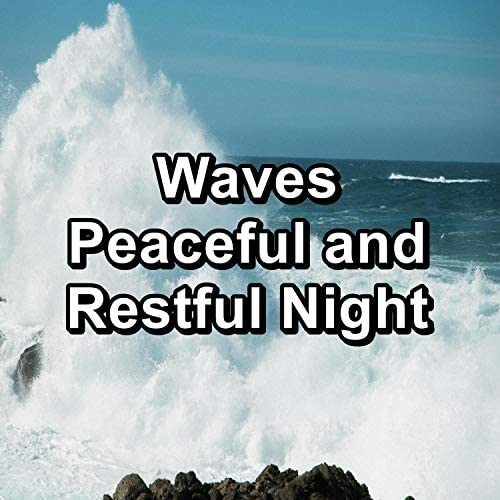 Natural White Noise Relaxation, Relaxation � Ambient & Oasis de D�tente et Relaxation