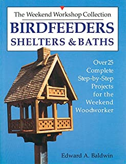 gazebo birdhouse plans