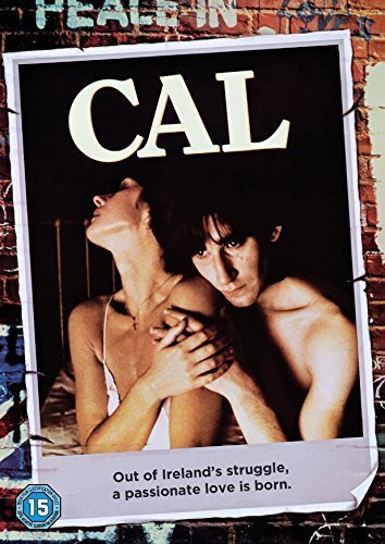 Cal [Edizione: Regno Unito] [Import]