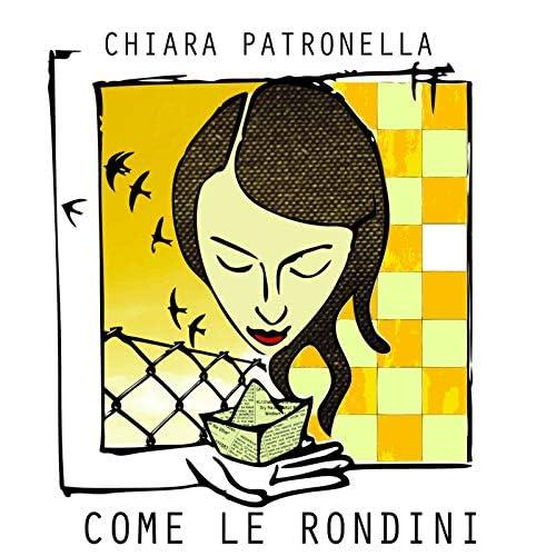 Chiara Patronella