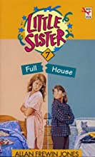 Full House (Stacy & Friends, #13)
