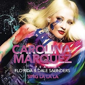 Sing La La La (Remixes) (The Remixes)