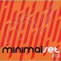Minimal Set 14