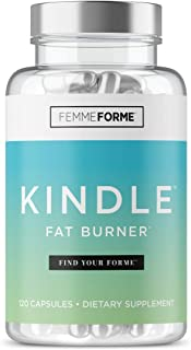 Best midsection weight loss pills Reviews