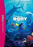 Le monde de Dory - Le roman du film (Bibliothèque Disney) - Format Kindle - 9782017005254 - 3,99 €