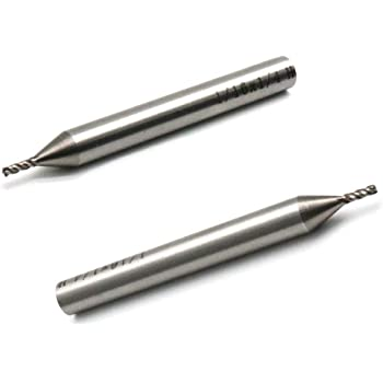 KR CUTTING TOOLS 4 X 15//16 X 1.1//4 X 24T High Speed Steel Straight Tooth Side Milling Cutters