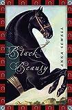Anna Sewell, Black Beauty: Vollständige, ungekürzte Ausgabe (Anaconda Kinderbuchklassiker, Band 2)