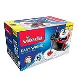Immagine 2 vileda 140825 easy wring clean