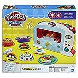 Hasbro Play-Doh- Play-Doh Il Magico Forno, B9740EU4...