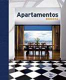 Apartamentos Bogota