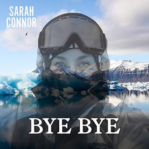 Bye Bye (2-Track)