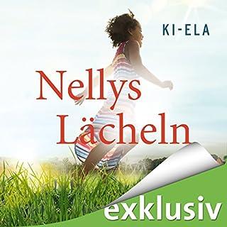 Nellys Lächeln Titelbild
