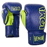 Venum Origins Boxing Gloves Loma Edition - 16 Oz