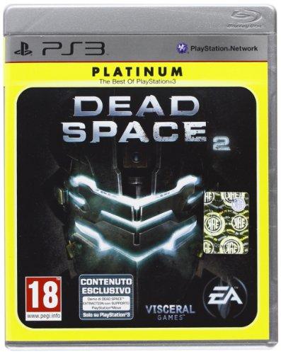 Dead Space 2 PLT