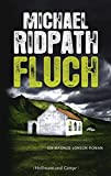 Michael Ridpath: Fluch