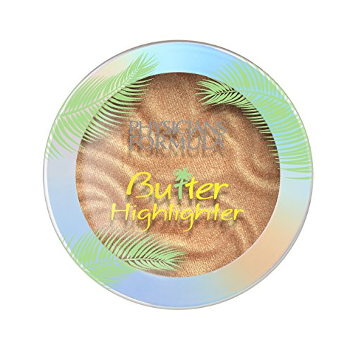 Butter Blush marca Physicians Formula