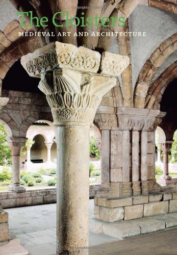 The Cloisters: Medieval Art and Architecture, Revised and Updated Edition