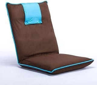 Amazon.es: XIAOFEI - Sillas / Muebles para niños pequeños: Bebé