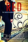 Free eBook - Red  The New Rulebook Series