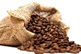 Jamaica Blue Mountain Coffee , Certified 100% Pure, Roasted Beans in a...