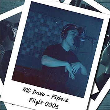 Flight 0001 (feat. MC Davo)