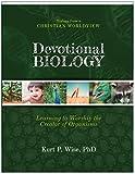 Devotional Biology