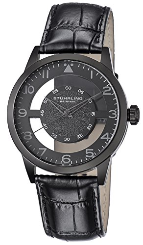 Stuhrling Original Men's 650.04...