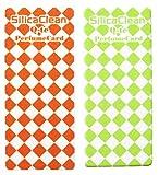 シリカクリン キュート パフュームカード 2コ入(2コ入)