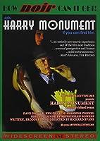 Harry Monument [DVD] [Import]