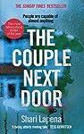 The Couple Next Door...
