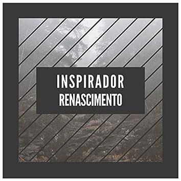 # 1 Album: Inspirador Renascimento
