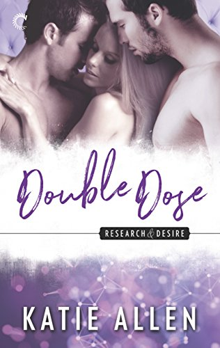 Double Dose by Katie Allen