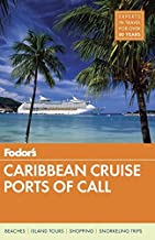 Best caribbean cruise ports of call Reviews