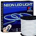 KERTME Neon LED Light Strip