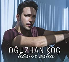 Amazon Com Oguzhan Koc Cds Vinyl