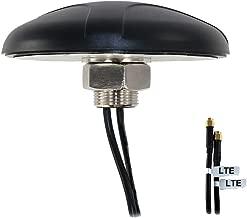 antenna mimo lte