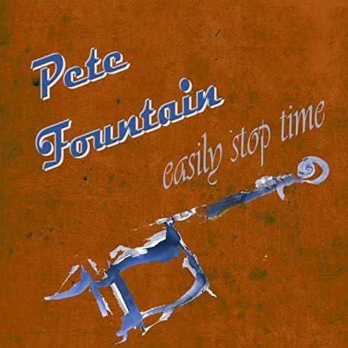 Pete Fountain, Al Hirt