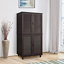 Amazon in: HomeTown: Furniture