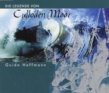Die Legende Von Culloden Moor