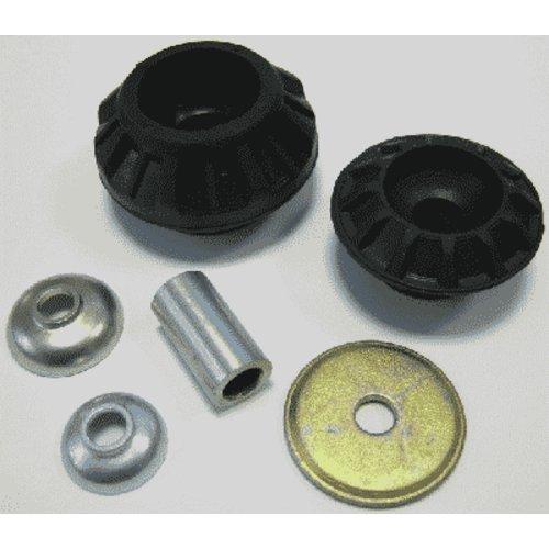 Sachs 802 377 Kit de réparation, coupelle de suspension