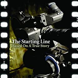 [The Starting Line] Based On A True Story