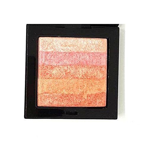Shimmer Bricks Color5