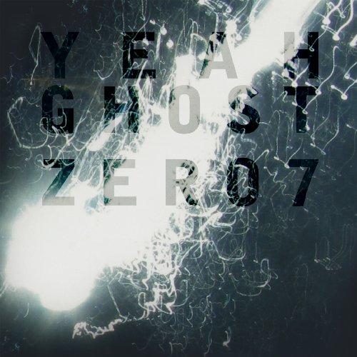 Yeah Ghost