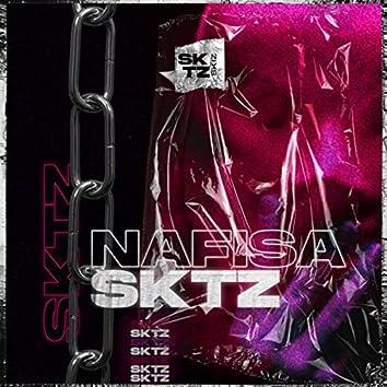 SKTZ (Remix)