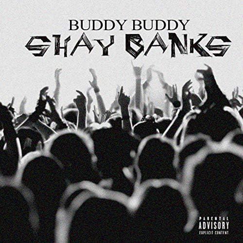 Shay Banks