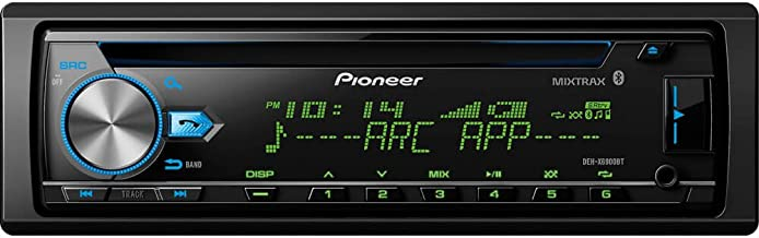 Pioneer CD Digital Music Player - Old Model