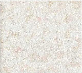 リンテックコマース 生のり付き壁紙 92cm×5m HKNS-0503