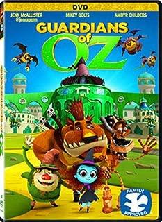 Best guardianes de oz Reviews