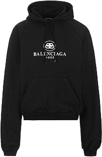 Balenciaga Luxury Fashion Mens Sweatshirt Summer